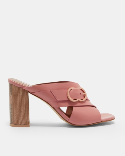 us-Womens-Shoes-MALADA-Cross-over-leather-mules-Pink-HH8W_MALADA_PINK_1